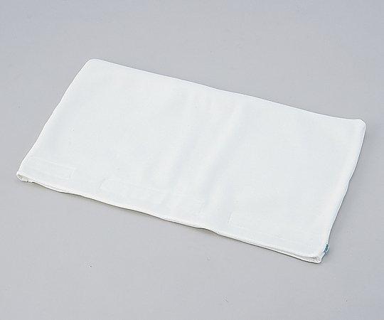 【送料無料】ナビス ベッドサイド用保護カバー  0-7897-01