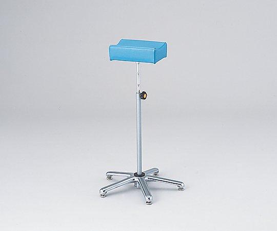 【送料無料】ナビス MRI室用静注台 0-9483-01
