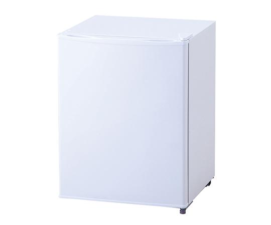【送料無料】【直送の為、代引き不可】ナビス 小型冷蔵庫 ZR-70 2-2041-12