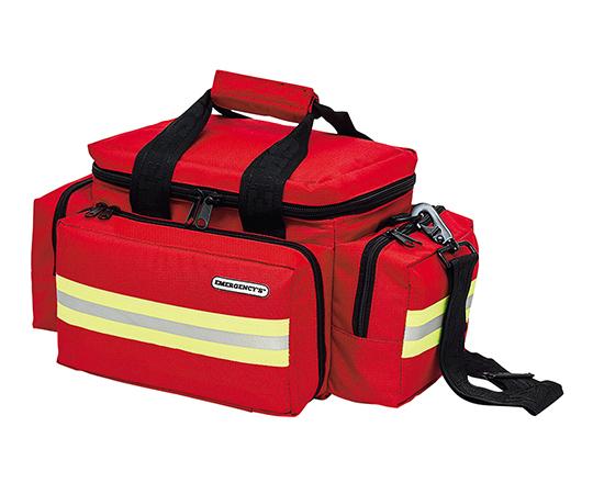 【送料無料】ナビス 救急2WAY収納バッグ エマージェンシーズ 7-4475-01