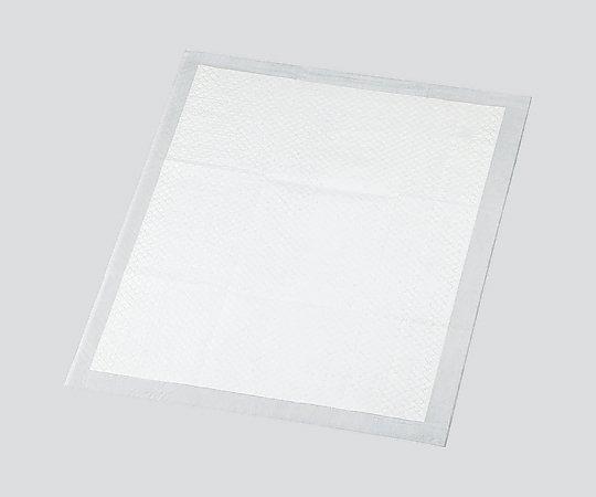 【送料無料】ナビス サイトセーフシート 未滅菌タイプ 8-4076-01