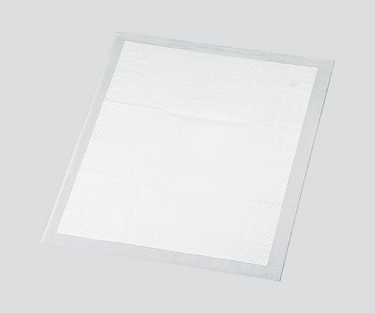 【送料無料】ナビス サイトセーフシート 滅菌済タイプ 8-4076-02