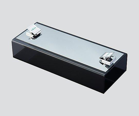 【送料無料】ナビス 訓練用モデル(ナビトレ) 縫合モデル用練習台座 8-5875-12