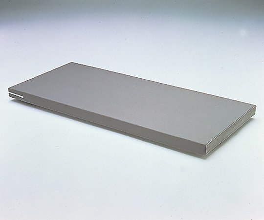 【送料無料】【直送の為、代引き不可】シーホネンス ダブルウエーブマットレス (830×1910×80mm) 0-5946-01