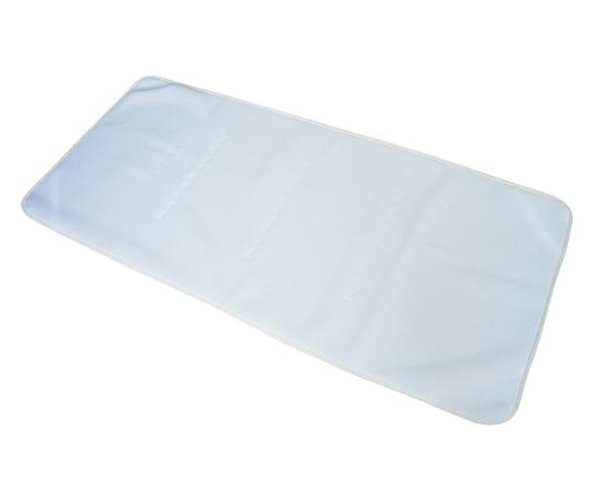 【送料無料】ボディドクターメディカルケア 床ずれ防止ベッドパッド 830×1950×15mm 7-1396-02
