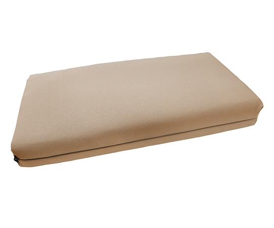 【送料無料】ハッピーおがわ ハッピーあさかぜ (枕)1 600×300×75mm 7-1416-01