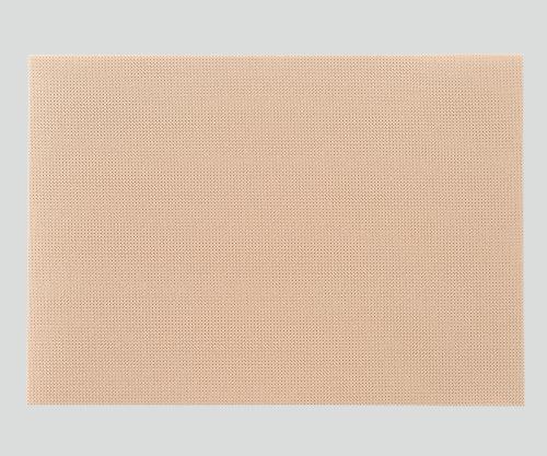 【送料無料】小原工業 ターボキャスト(スプリント 装具素材) 440×600×2.0 肌色 8-6290-01