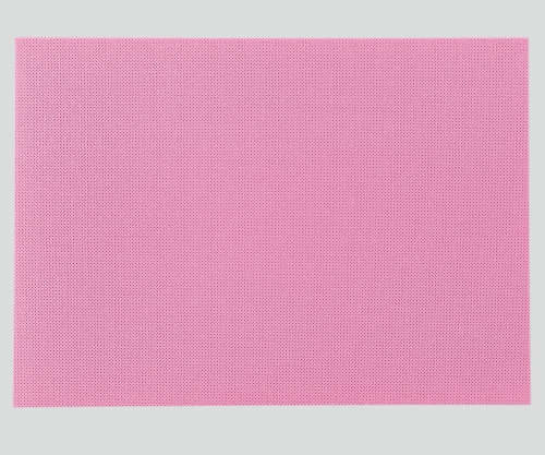 【送料無料】小原工業 ターボキャスト(スプリント 装具素材) 430×600×1.6 ピンク 8-6289-02