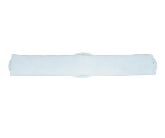 【送料無料】モルテン 体圧分散式クッション (セロリ) 230×1410mm 7-2453-02