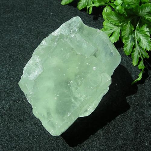 パワーストーン 高品質グリーンフローライト原石26 パワ-スト-ン 天然石 水晶メンズ レディース 癒し 浄化 幸運  天然石  送料無料