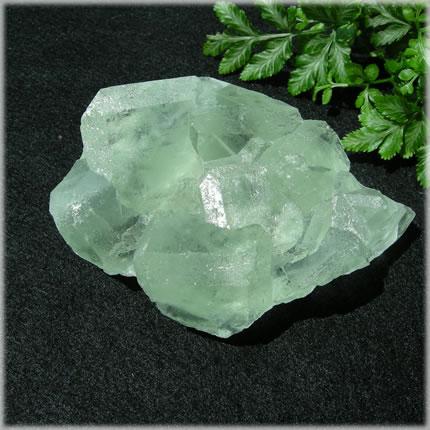 パワーストーン 高品質グリーンフローライト原石06 パワ-スト-ン 天然石 水晶メンズ レディース 癒し 浄化 幸運  天然石  送料無料