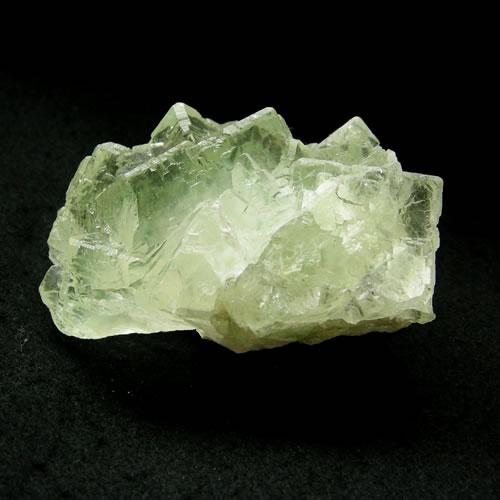 パワーストーン 最高級グリーンフローライト原石02 パワ-スト-ン 天然石 水晶メンズ レディース 癒し 浄化 幸運  天然石  送料無料