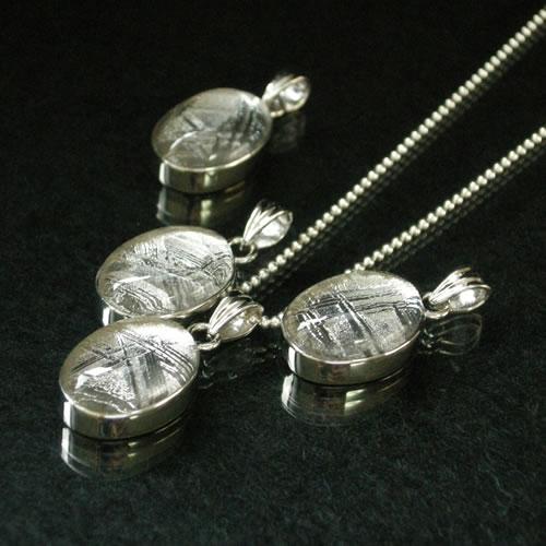 パワーストーン  ギベオン隕石 ペンダント パワ-スト-ン 天然石 水晶メンズ レディース 癒し 浄化 幸運  天然石