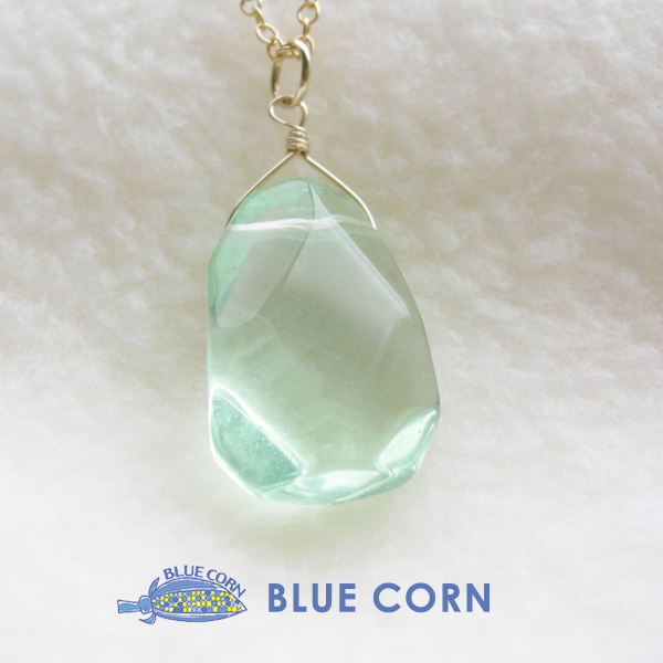 a17d22d5d6 Fortune-telling to improve green flow light pendant power stone green flow  light pendant top ...