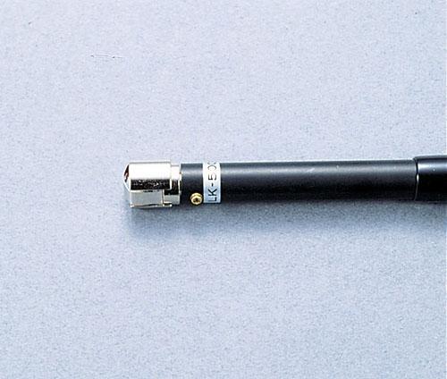 デジタル温度計CT用センサー LK-500 (BSV35)