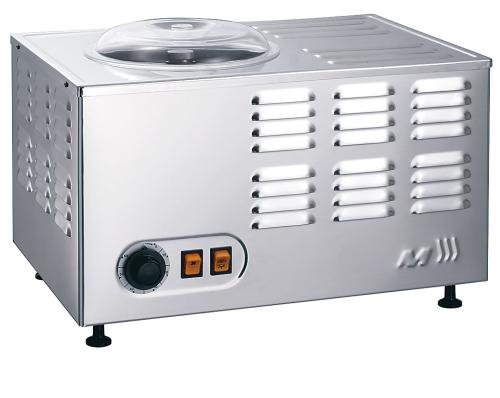 アイスクリーム&シャーベットマシン ミゾーノ 45PS (FAIH601)