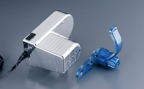 インペリアパスタマシーンSP-150用 パスタモーター No.620 (APS5701)