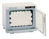 タイジ タオルスチーマー HC-10S (ETO41)