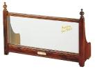 インテリア珈琲テーブル枠 クラシック S-833(3連用) (FSI02833)