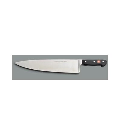 牛刀 クラシック DZ(ドライザック) 4586 32cm
