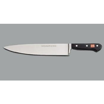 牛刀 クラシック DZ(ドライザック) 4582 16cm