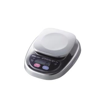 防水・防塵デジタルはかり HL-WP HL300WP