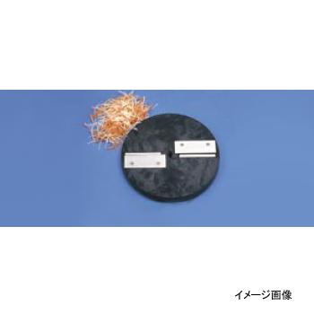 スライスボーイ用部品 MSC-90 千切円盤 1.5×3mm