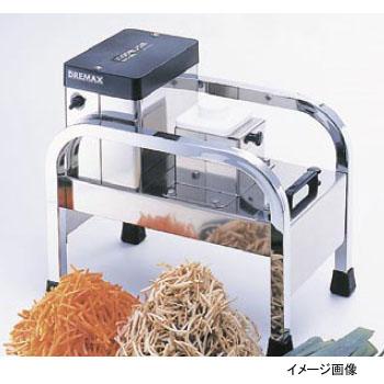 1000切りロボ DM-91D ドリマックス