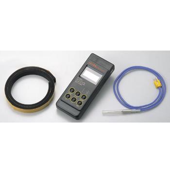 芯温度計セット 真空調理専用