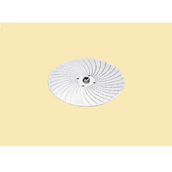 SS-250B おろし円盤・C用部品 SS-D1B SS-250B・C用部品 SS-D1B おろし円盤, DTC:b524dbea --- sunward.msk.ru