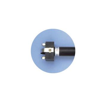 温度計用センサープローブ LK-250 表面測定用