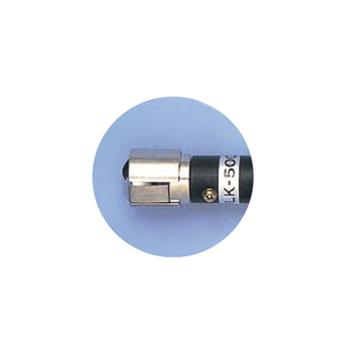 温度計用センサープローブ LK-500 表面測定用