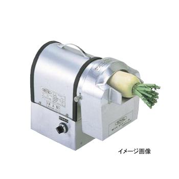 高速おろし用部品 RC用 プレートL(中目) ロイヤル