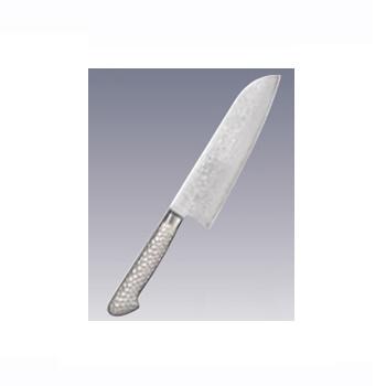 万能 響十 鎚目シリーズ KS-1115 16cm