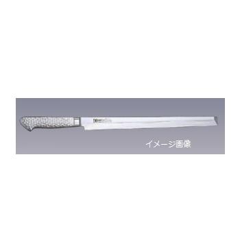 蛸引 ブライトM11PRO M1139 21cm