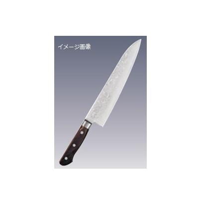 牛刀 響十 強化木シリーズ KP-1106 18cm