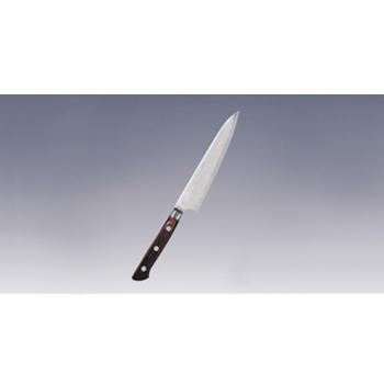 ペティナイフ 響十 強化木シリーズ KP-1107 15cm