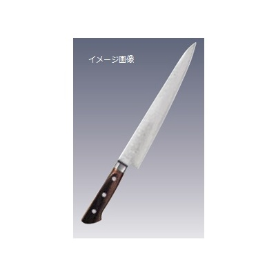 筋引 響十 強化木シリーズ KP-1112 27cm