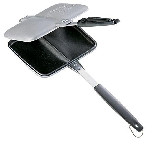 商品コード 4-0756-1001 サンドイッチトースター 新品 送料無料 激安☆超特価 W FSV03