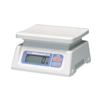 ハカリ SL30KJA デジタル式 A&D 30kg