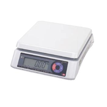 ハカリ 上皿重量 S-box イシダ 3kg