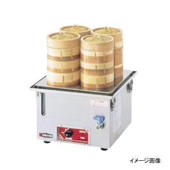 電気蒸器 YM-11 エイシン