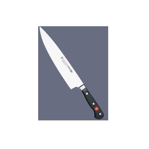 コックナイフ 4581 コルドン・ブルー DZ (ドライザック) 16cm