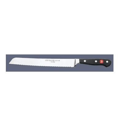 ブレッドナイフ 4150 クラシック DZ (ドライザック) 23cm
