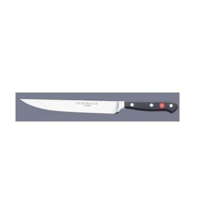 キッチンナイフ 4138 クラシック DZ (ドライザック) 20cm