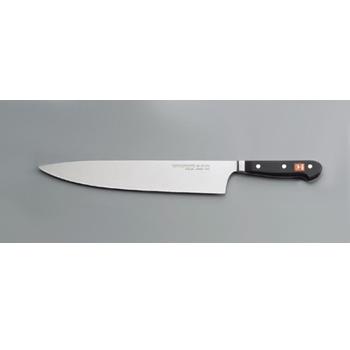 牛刀 4582-16Sg スペシャルグレード DZ (ドライザック) 16cm