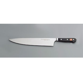 牛刀 4582-18Sg スペシャルグレード DZ (ドライザック) 18cm