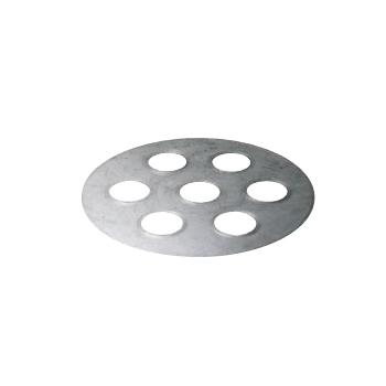 セイロ用 台皿 7穴 φ580