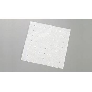 蒸紙 穴明セパレ-トぺ-パ- (1000枚入) 390×390