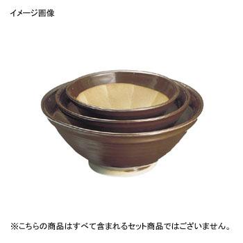 すり鉢 15号 常滑焼